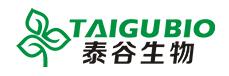 Taigu Biotechnology company logo