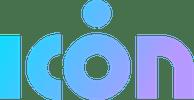 ICON 3D company logo
