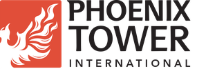 Phoenix Tower International company logo