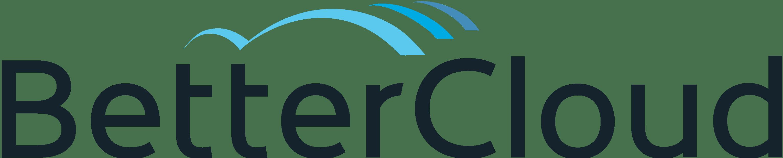 BetterCloud company logo