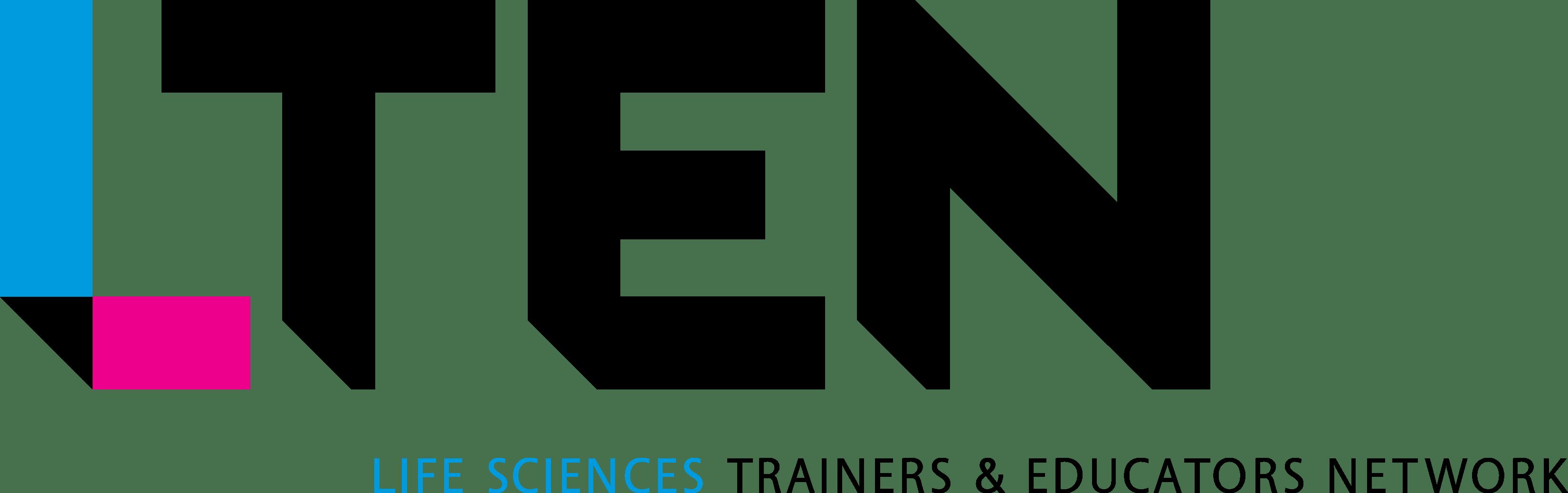 Life Sciences Trainers & Educators Network company logo