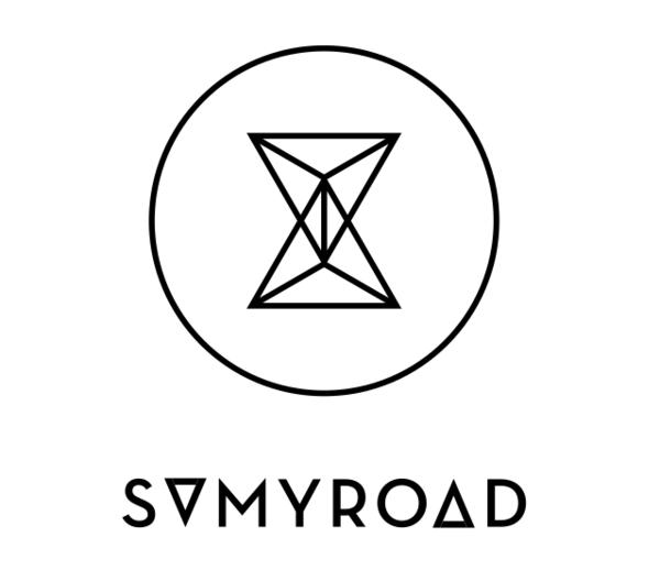 SamyRoad company logo
