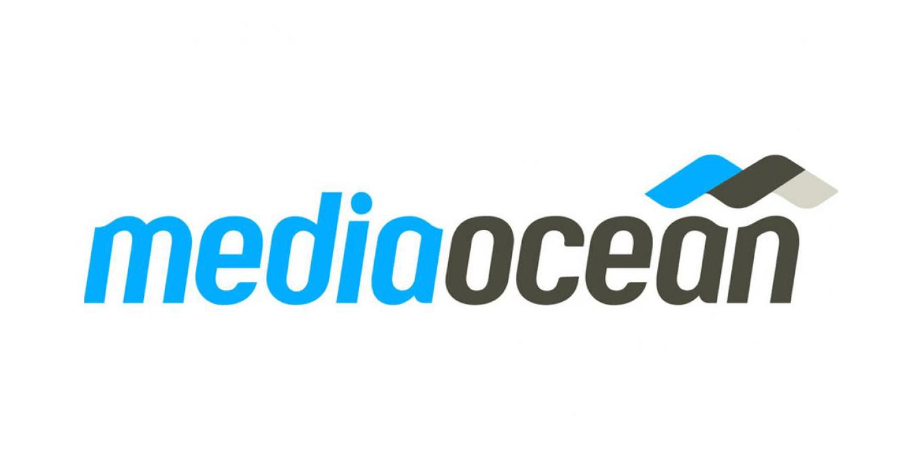 MediaOcean company logo