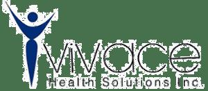 Vivace Health Solutions company logo