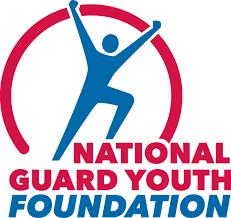 National Guard Youth Foundation company logo