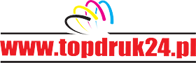 TopDruk24 company logo