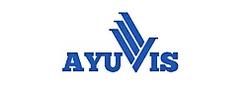 AyuVis Research company logo