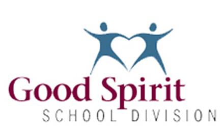 Good Spirit School Division 204 company logo