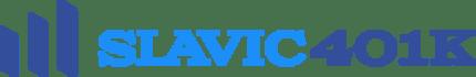 Slavic401k company logo