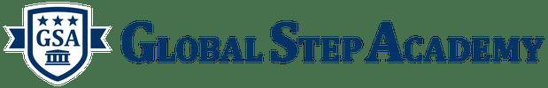 Global Step Academy company logo