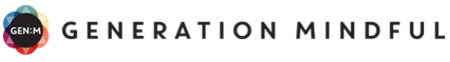 Generation Mindful company logo