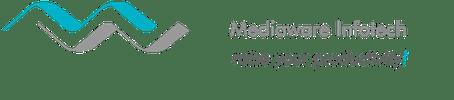 Mediaware Infotech company logo