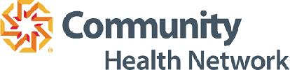 Community Health Network company logo