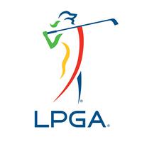 LPGA company logo