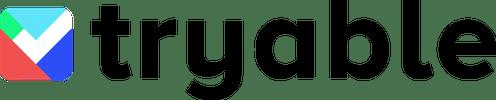 tryable company logo