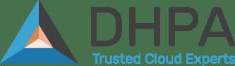 Dutch Hosting Provider Association company logo