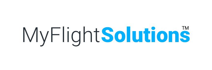 Flying Software Labs company logo