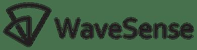 WaveSense company logo