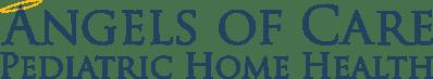 Angels of Care Pediatric Home Health company logo