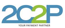 2C2P company logo