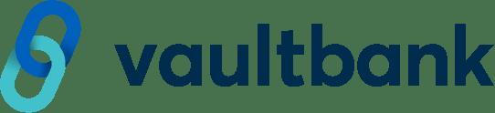 VaultBank company logo