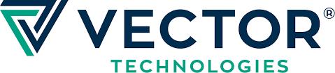 VECTOR TECHNOLOGIES company logo