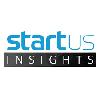 StartUs Insights company logo