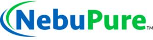 NebuPure Technologies company logo