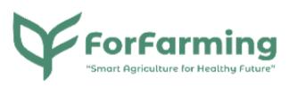 ForFarming company logo