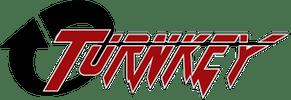 Turnkey Fabrication company logo