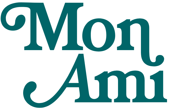 Mon Ami company logo