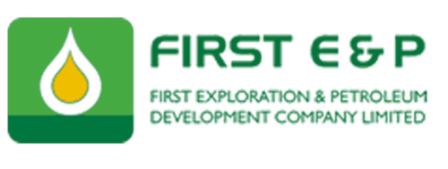 FIRST Exploration & Petroleum Development company logo