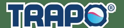 TRAPO company logo