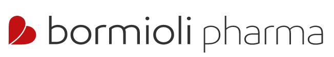 Bormioli Pharma company logo
