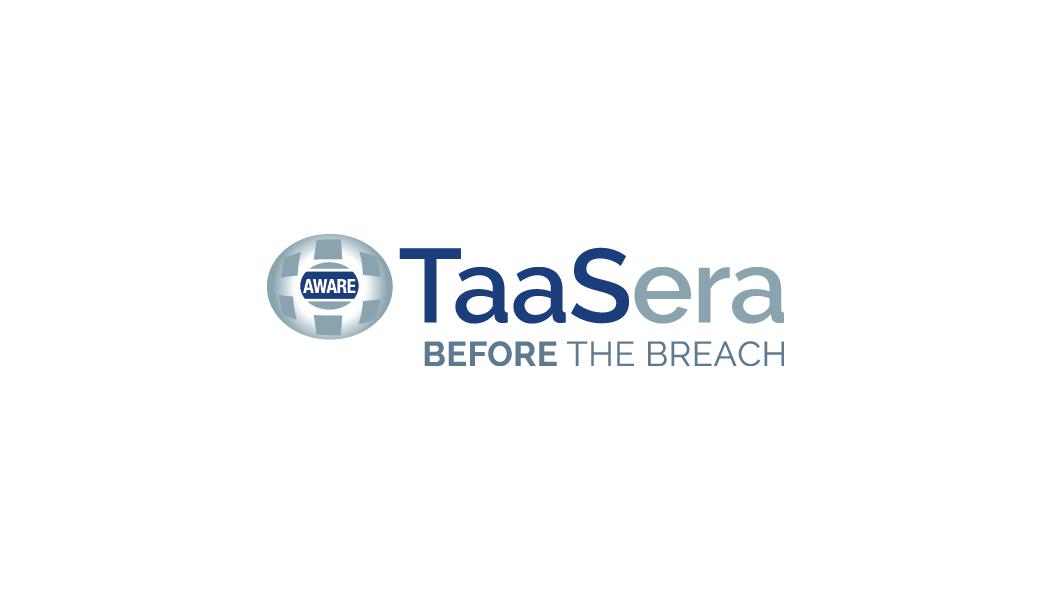 TaaSERA company logo