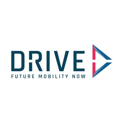 DRIVE TLV company logo