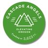 Cascade Seed Fund company logo