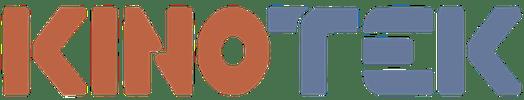 KinoTek company logo
