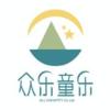 Zhongletongle company logo