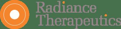 Radiance Therapeutics company logo