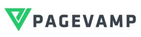 Pagevamp company logo