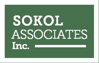 Sokol Associates company logo