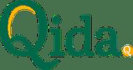 Qida company logo