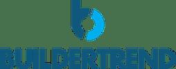 Buildertrend company logo