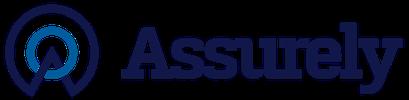 Assurely company logo