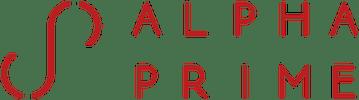 AlphaPrime company logo