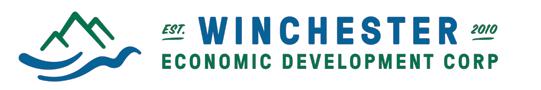 Winchester Economic Development Corporation company logo