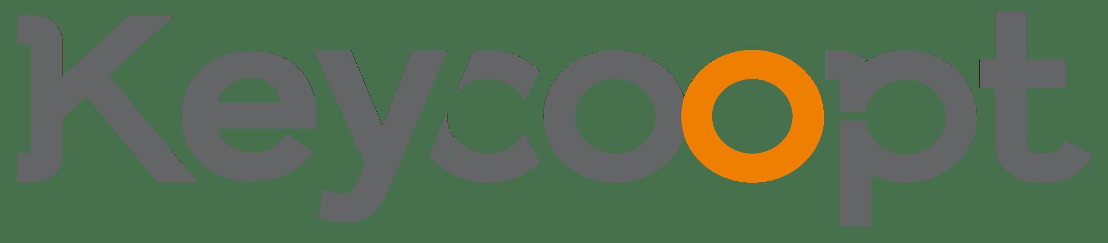 Keycoopt company logo