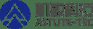 Astute-Tec company logo