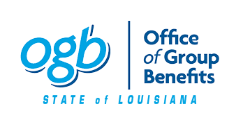 Office of Group Benefits company logo